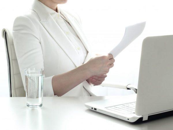 image-female-at-laptop