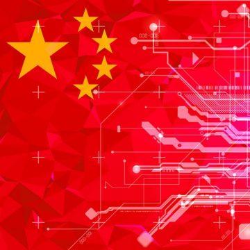 image - china tech