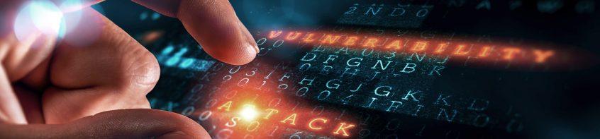 image - hacking