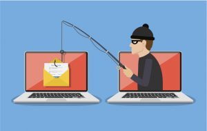 image - phishing